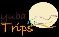 yuba trips
